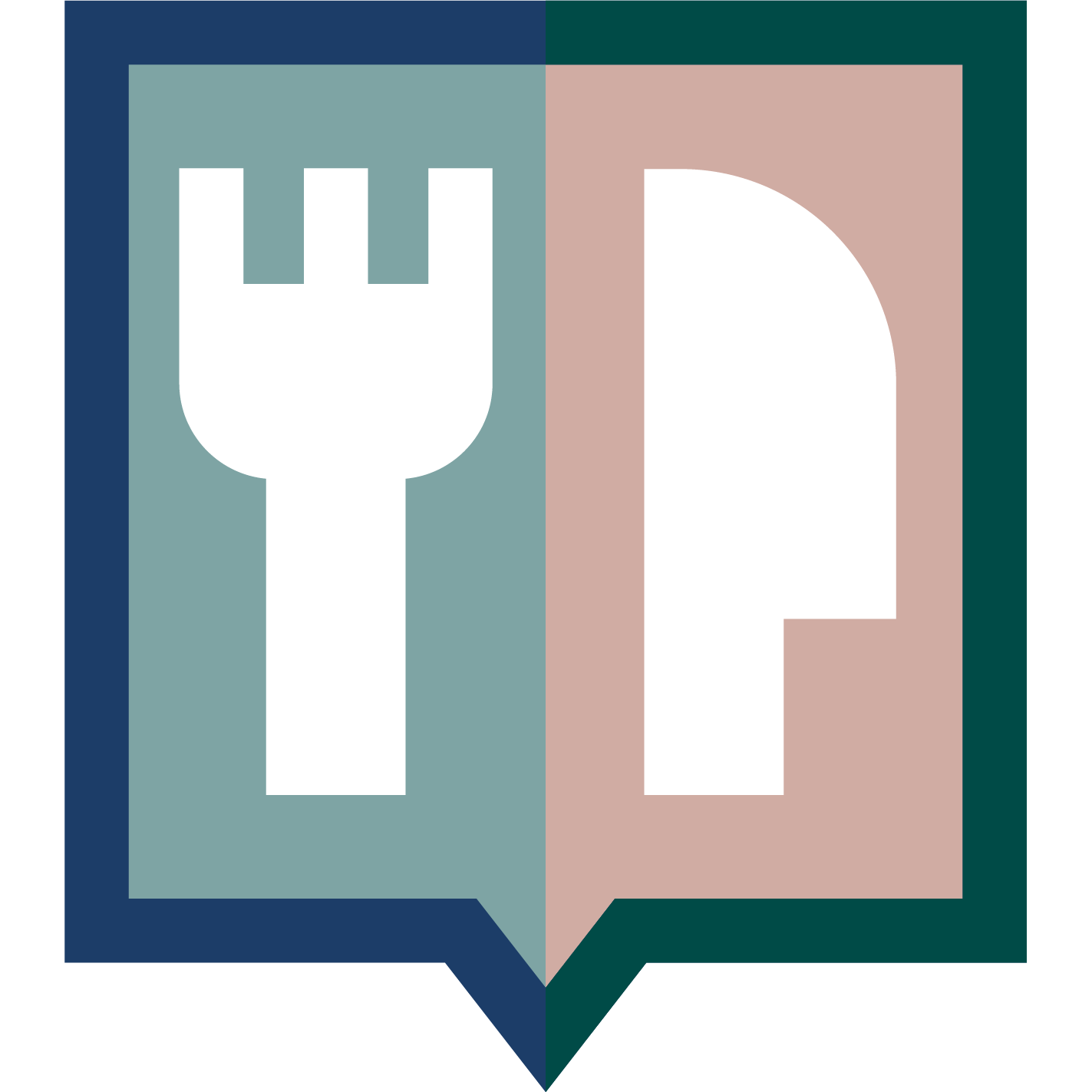 Restaurantes Almeria